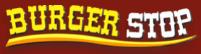 Burger Stop Logo